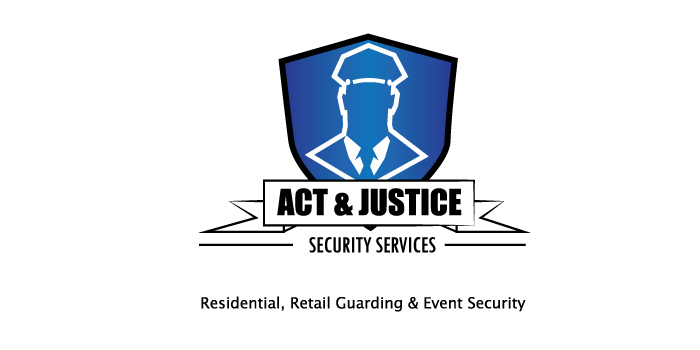 2nd Place – Act & Justice Security