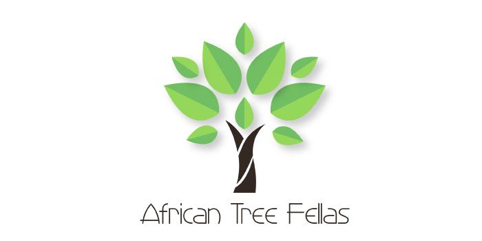 African Tree Fellas