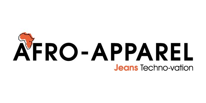Afro Apparel Manufacturers