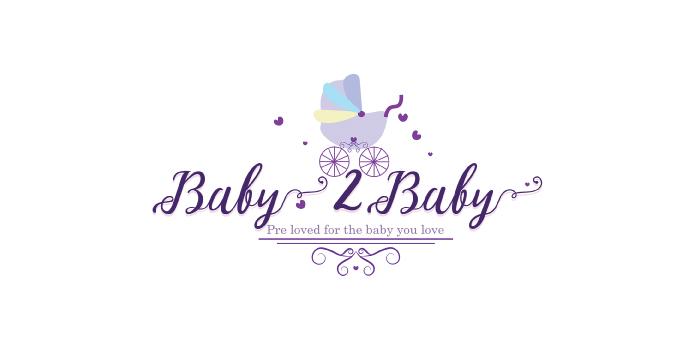 Baby 2 Baby