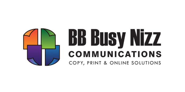 BB Busynizz