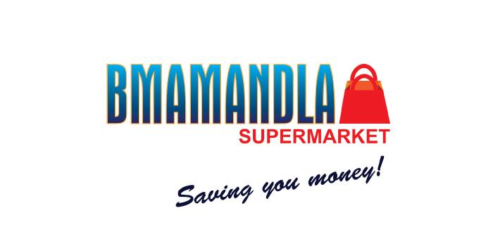 BM Amandla Emicabango