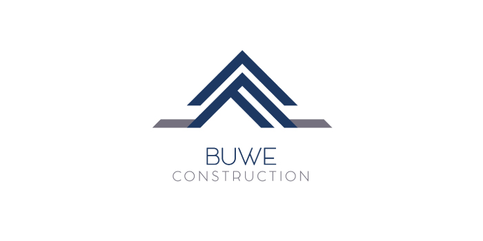 Buwe Construction & Projects