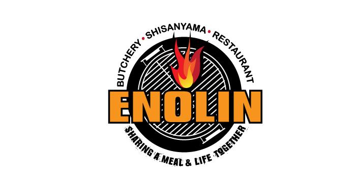 Enolin Holdings