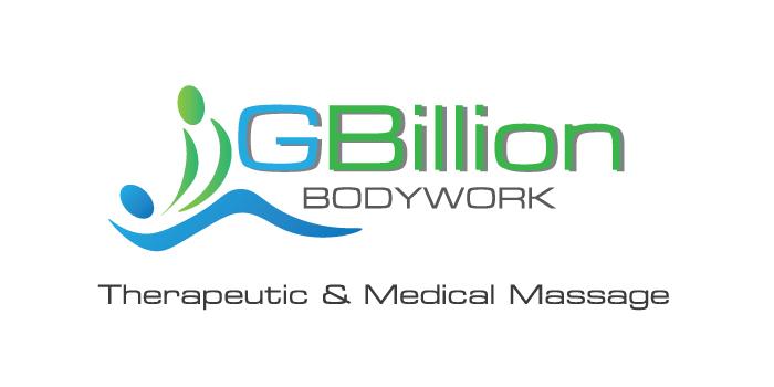 GBillion Bodywork