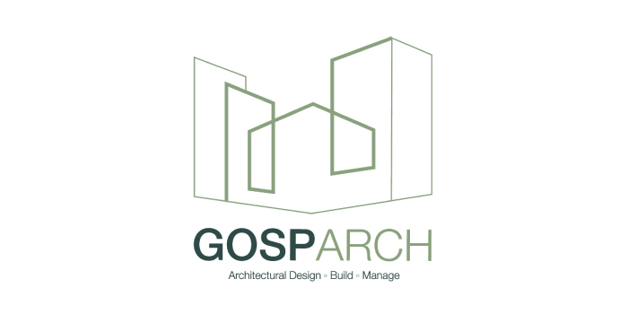 1st Place – Gosparch Projects & Solutions