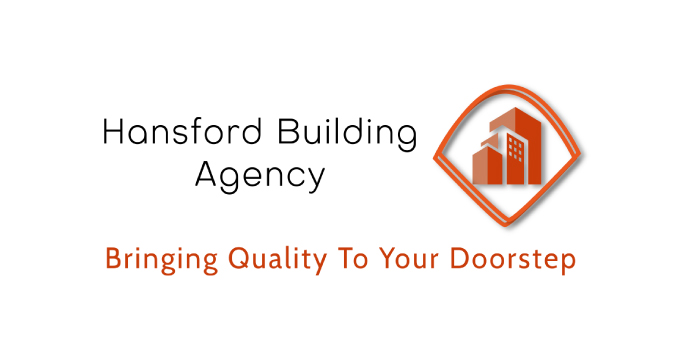 Hansford'd Building Agency