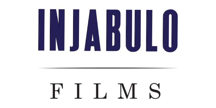 Injabulo films
