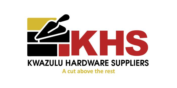 KwaZulu Hardware