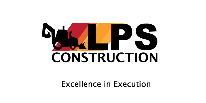 LPS Construction