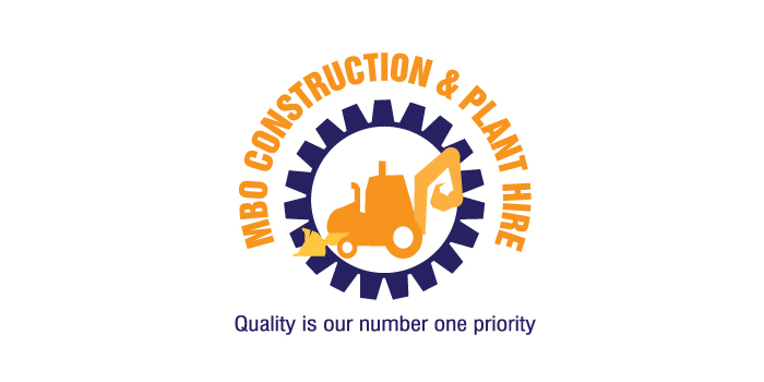 MBO Construction and Plant Hire