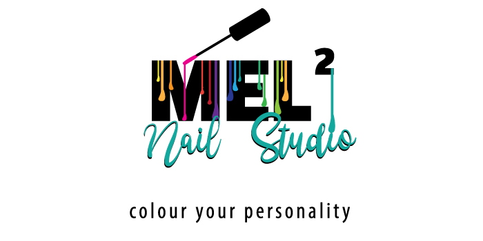 Mel2 Nail Studios