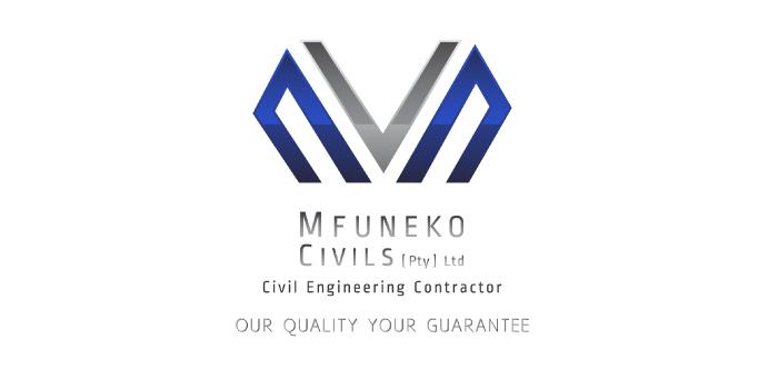 Mfuneko Civils (Pty) Ltd