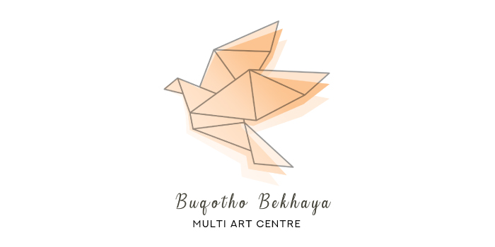 Buqotho Bekhaya Multi-Art Centre