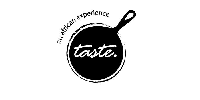 Taste KZN